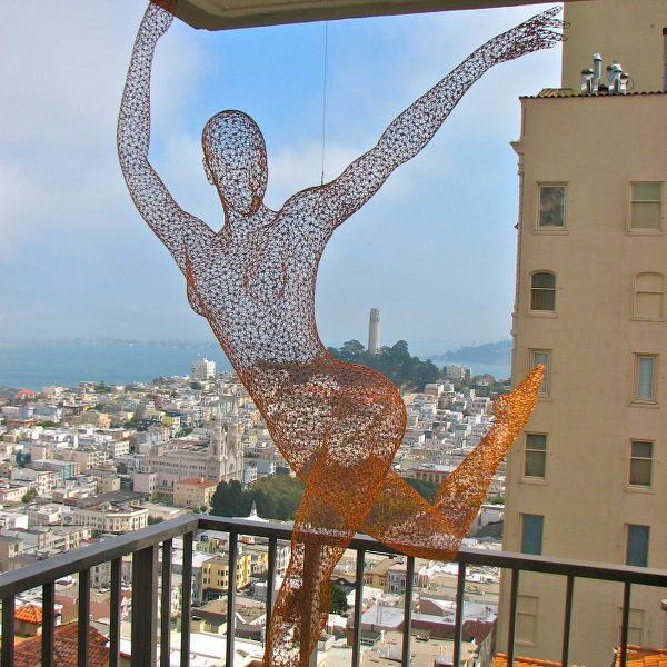 Lifesize, San Francisco